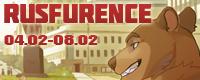 RusFurrence